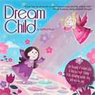 Dream Child CD